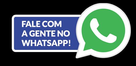Fale com a gente no WhatsApp!
